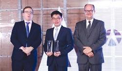 《亞元雜誌》票選出爐 元大證 獲30年台灣最佳證券經紀商