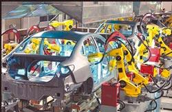 現代汽車100%收購 入主四川現代