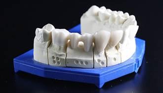 「護齒神方」!中醫師秀法寶打擊牙周病