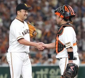 MLB》澤村拓一尋「美」夢 日媒曝紅襪對他感興趣