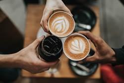 喝拿鐵防骨質疏鬆?這樣喝咖啡才能補鈣