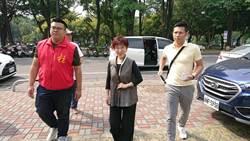 柱姐:人民看破民進黨打擊韓國瑜伎倆