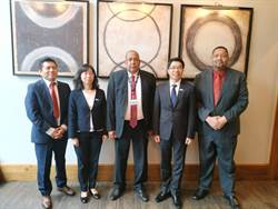 航空保安受ICAO關注 台灣盼加入合作
