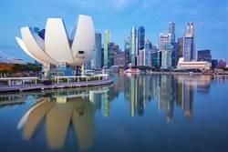 新加坡不追求民主?神人點破真相