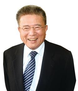 豐興董座林明儒:激勵鋼筋需求
