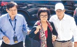 慶富詐貸63億 老董判刑25年