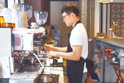 咖啡豆烘焙太香 當心挨罰