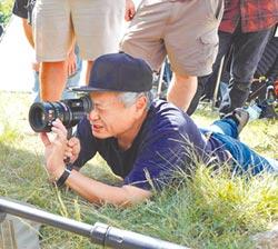 65歲李安感嘆 「導演長壽難」