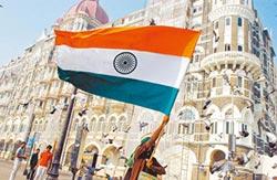 與陸別苗頭 印度減稅吸外資