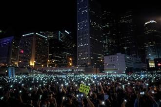 9-28佔中5周年!香港本週末或再爆大規模抗議
