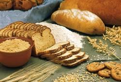 米飯照吃也能瘦 靠4大澱粉減重法