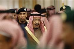 沙烏地國王保鑣遭槍殺 國營媒體稱私人糾紛
