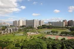 颱風來襲醫院暫停門診 長庚設有颱風特別門診