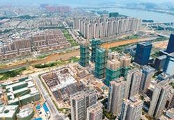 台商投資糾紛 土地使用權排第一