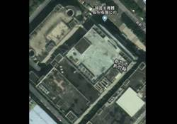 竹科這家公司跨縣巿 網驚:放颱風假得看座位