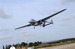 使用達8成 以成無人機作戰王國
