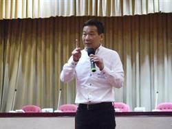 鍾小平自爆遷出戶籍 北議會說話了
