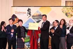 加拿大旅客增2成 觀光局設溫哥華服務處