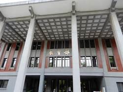 米塔颱風來襲  宜蘭、台東等6校已有災損