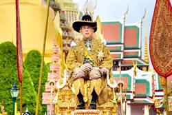 比英女王有錢80倍!全球最富皇族竟是他