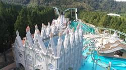 雙十連假送好康 九族文化村12歲以下兒童免費入園