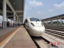 十一假期 川渝黔預計發送鐵路旅客1240萬人次