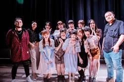 AKB48 Team TP團員傳授3秒圈粉密技這超重要!