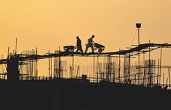 專家傳真-永續投資:亞洲最新投資趨勢