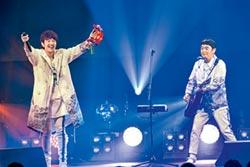 柚子台北彈唱 鈴鼓口琴伴吉他