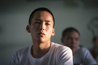 奔騰思潮:王如玄》少年是國家資產,請接住被社會遺落的孩子