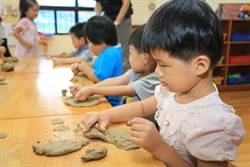 育兒權利不可不知 中市2-4歲育兒津貼與托育補助已撥款