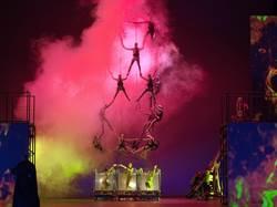 華格納《指環》最終回《諸神黃昏》 國家歌劇院登場