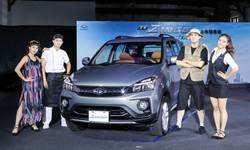 商旅頭家照過來 中華車新ZINGER耐操又好開