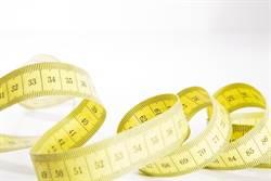 減肥不瘦胸 醫師推薦這幾招
