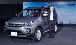 推Zinger新改款 中華車力守商用車龍頭寶座