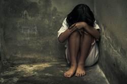 印尼11歲女童絕望跳車 屢遭繼父性侵悲劇曝光
