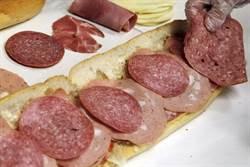紅肉致癌就不吃?新研究曝驚人結論