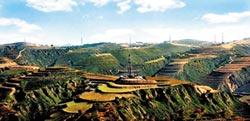 鄂爾多斯 發現10億噸級大油田