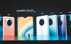 陸5G手機掀戰 翻新市場生態