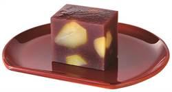 日本消費稅漲到10% SOGO忠孝館京都展吃美食免課稅