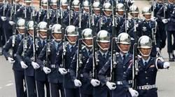 影》捍衛領空!空軍今國慶軍機預演