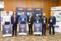 《電腦設備》研華莫斯科辦共創夥伴會議,目標俄羅斯製造