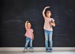 避免孩子提早「長大」 這水果恐致性早熟