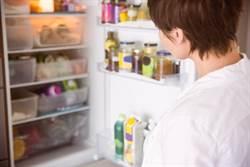 他嘆冷凍庫每包一樣難找 網超有感