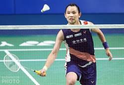 奧運羽球積分排名 台灣4組5人安全