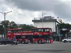 電動公車投入成本逾400億 無底錢坑民代籲檢討政策