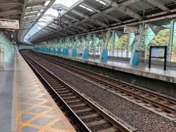 全台第二長車站 汐科火車站惹民怨