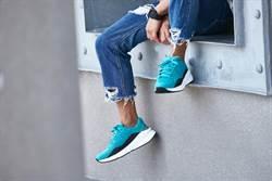 UNDER ARMOUR推街頭休閒鞋   一次滿足機能X潮流