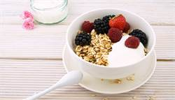比燕麥厲害 快吃10大降血脂食材