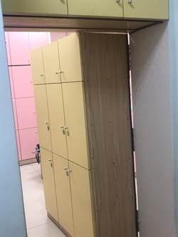 板橋私立幼兒園超收近百 偷渡補習班藏密室上課